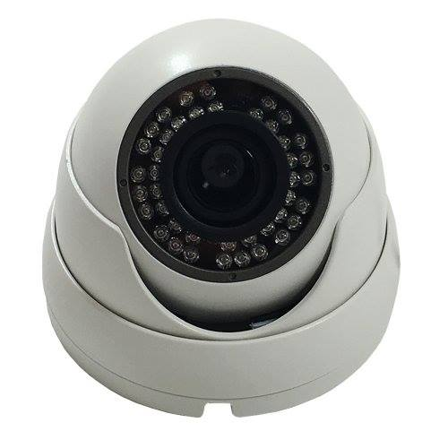 Link - CCTV Systems